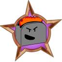 File:Badge-1418-1.png