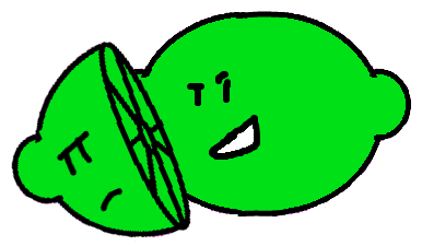 File:Limes.png