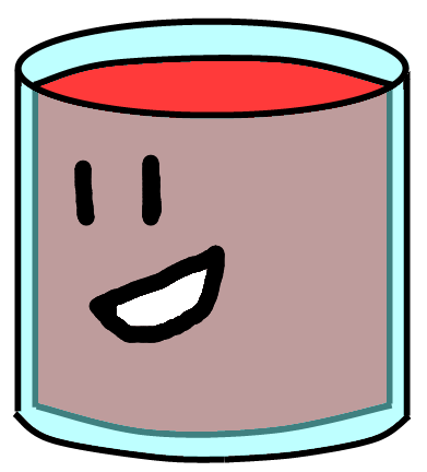 File:Smoothe.png