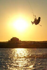 Ombre-coucher-soleil-sports-kitesurf-565633