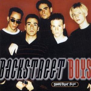 File:Backstreetboysbsb lp01.jpg