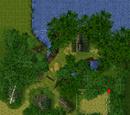 Archer Village