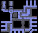 Prontera Sewers