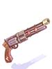 Judgement gun collection