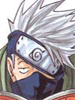 Kakashi headband collection