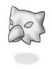 Maero mask collection
