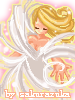 Celestial angel collection