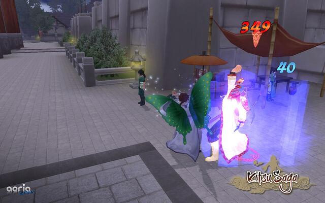 File:Screenshot 11.jpg