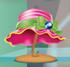 Claire Hat