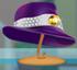 Aubrey Hat