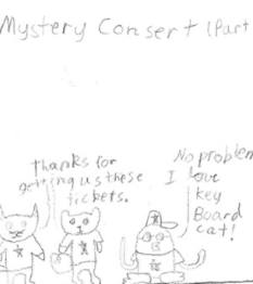 File:Mysteryconsert.png