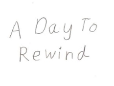 File:A Day To rewind.png