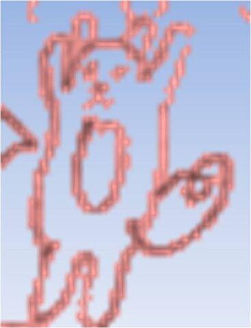 File:Squirreltriumphanto.jpg