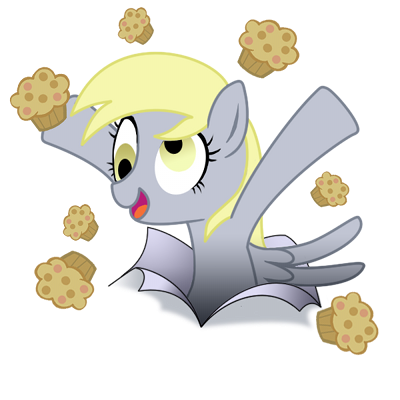 File:Derpy-muffin-explosion.png