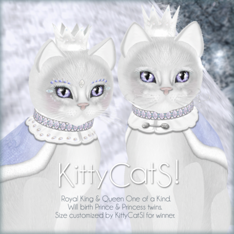 File:KITYCATS-RFL-Royals Inspiration.png
