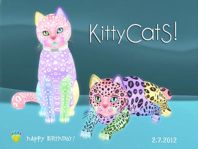 File:Kittycats birthday ad.jpg