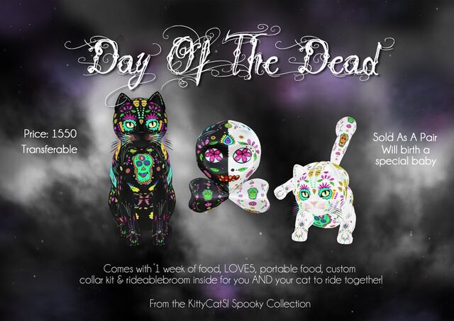File:Kittycats-day-of-the-dead ad.jpg