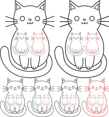 File:Cat BRBR 358x384.png