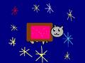 Thumbnail for version as of 10:32, May 30, 2014
