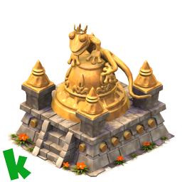 Firepagoda wiki