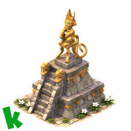 Earthpyramid wiki