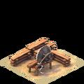 Sw lumbermill 3