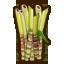 Sw sugarcane collectable doober