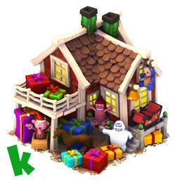 Toyfactory wiki