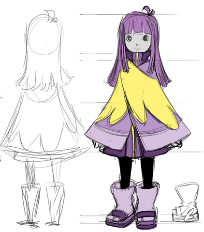 File:42 new look concept art.png