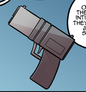 File:Stun pistol.png