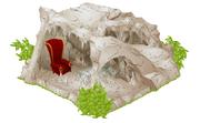 Cave dwelling last
