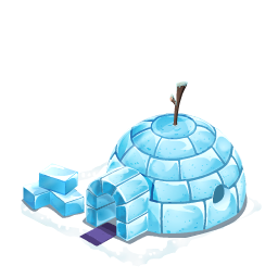 File:Loc snow igloo last.png