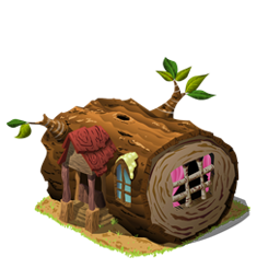 File:Hollow log house last.png
