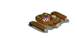 File:Picnictable last.png