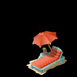 File:BeachChair last.png
