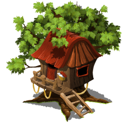 File:Tree house last.png