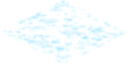 Snowy tile last