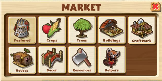 File:Market Full.png