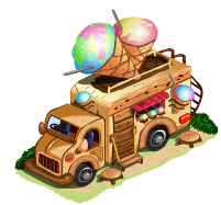 File:Snow cone truck last.png