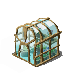 File:Greenhouse premium last.png