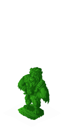 File:Lion topiary last.png