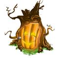 Thumbnail for version as of 19:17, November 12, 2012