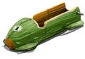 Thumbnail for version as of 23:10, November 7, 2012