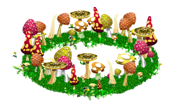 File:Fairyring last.png