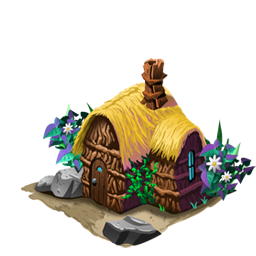 File:Thatched hut last.png