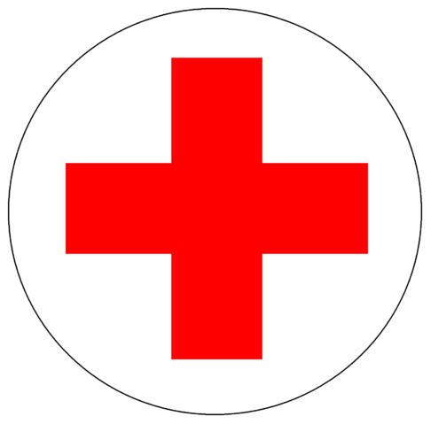 File:Redcross.png