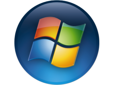 File:WindowsVista-logo.png