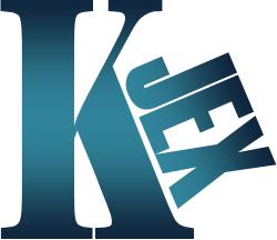 File:Kjex.png
