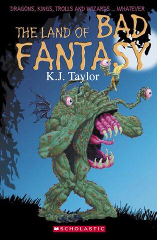File:Land of bad fantasy coveronly.jpg