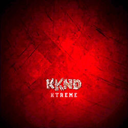 Xtreme Soundtrack